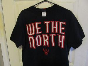 WE THE NORTH---T SHIRT