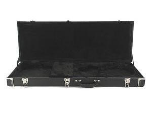 Wanted: LOOKING FOR Hard Shell electric guitar case