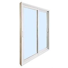 Wanted: WANTED 5 foot patio door