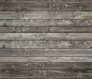 Wanted: WANTED: Old Barn Boards/ Wood