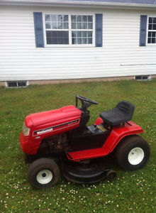 Wanted: wanted junk rideons and lawnmowers in any condition