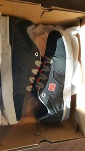 brand new dc size 12