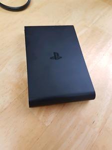 ps tv $60 (playstation tv)