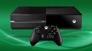 xbox one system comes with 2 games and 1 controller