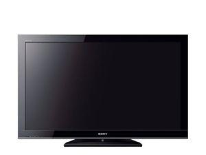 36 inch Sony Bravia TV