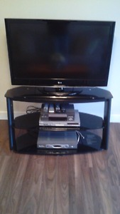 40 Inch LCD TV for sale