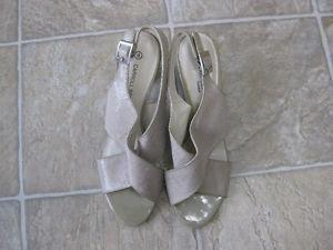 Brand New Beautiful Women Sandal Shoes