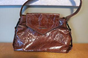 Matt & Nat Handbag - Never Been Used!