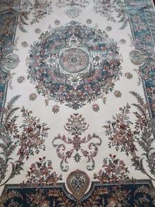 Persian carpet (rug)