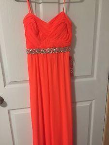 Prom/Semi dress!