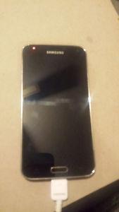 Samsung Galaxy S5 G900W o.b.o
