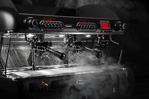 Sanremo VERONA RS espresso machine