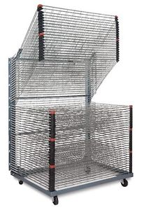 Wanted: Looking for: Print drying rack