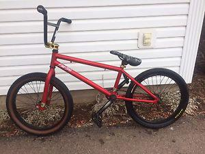Wanted: Looking for mountain bike