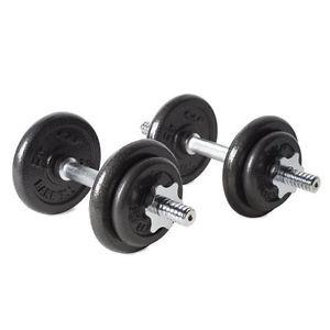 Wanted: Wanted Adjustable weights and decline bench