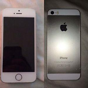 Wanted: iPhone 5s rogers