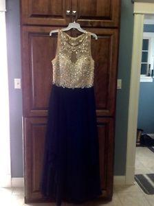 grad dress # prom dress