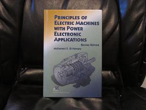 panglobal  class power engineering textbooks posot class