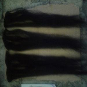 Real Clip in Hair Extentions