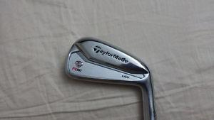 TaylorMade UDI Driving Iron #3 Right Hand