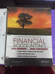 UPEI Accounting Textbook