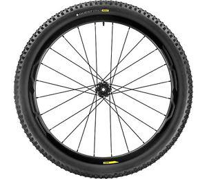 "Wanted: 26"" front rim with disk brake"