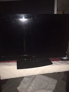 Wanted: 32 inch flat screen TV