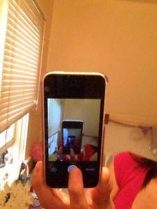 iPhone 5c Fido