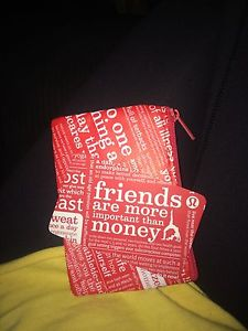 $ lululemon gift card
