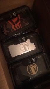 11 iPhone 5/5s/SE cases
