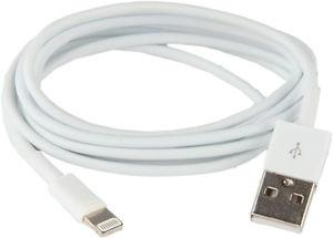 Apples iPhone Ipad Lightning Cable 5 5s 6 6s Plus 7