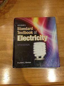 Delmar Electrical fifth edition