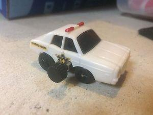 Dukes of hazzard wind up toy