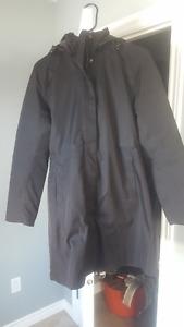 Ladies Joe Fresh 3 in 1 Jacket