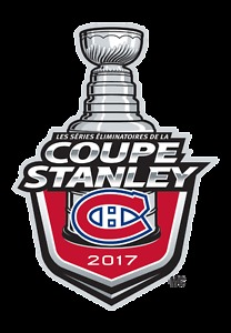 REDS LOWER BOWL SEATS for NY RANGERS vs HABS GAME 7 MONDAY !