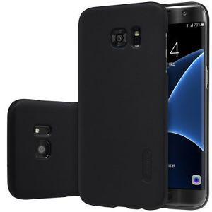 Samsung s7 Edge cover case