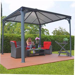Wanted: Looking for a 9x12 Gazebo