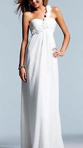 Wanted: Wedding /prom dress
