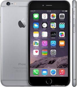 iPhone 6 Plus - Bell