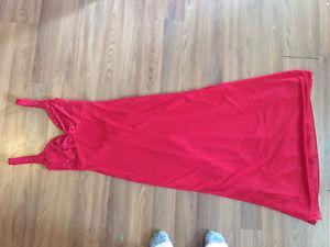 3 BEAUTIFUL DRESSES $20 EACH!!!