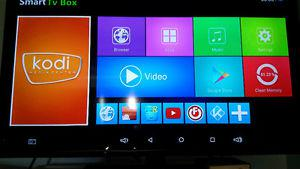 ANDROID TV BOX UPDATES / PROGRAMMING AND REPAIR
