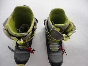 Burton Imperial Snowboard Boots