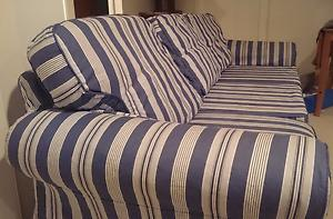 Ikea Ektorp Couch - Great Condition