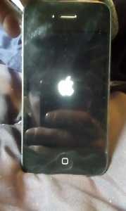 Iphone 4S for sale cheap! 16gb unlocked