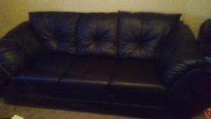Just like new couch