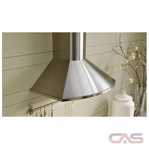 *New* Faber Tender Wall-Mount Chimney Hood