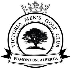 New Members Wanted - Men's Golf Club at Victoria Golf Course