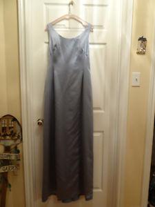 Prom Dress or Bride's Maid Dress