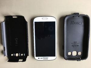 Samsung Galaxy III
