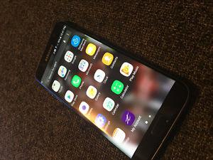 Samsung galaxy s7 edge sell ($700) or trade for iPhone 7
